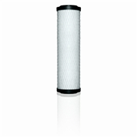 Clearbrook Well Water Primary Sink Filter