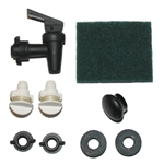 Berkey Replacement Parts Kit