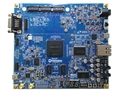 Mpression Beryll Board for Cyclone V GX FPGA