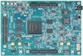 Mpression Nitro Board
