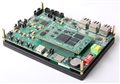 Mpression Borax Base Board with LCD