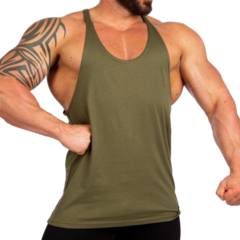 ede98d441b1cf Camp Muscle Razor Tank Top