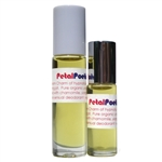Petal Poetic Pits - 10ml