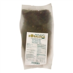 BOBA LOCA® GOLDEN TEA LEAVES, 240 GRAMS BAG (+/- 5%)