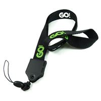 LNP0608N custom handheld device strap lanyards