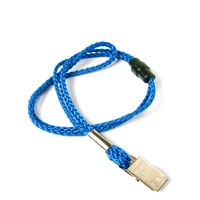 LRB012S Safety Neck Lanyard
