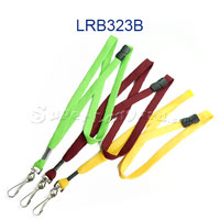 LRB323B Teacher Lanyards
