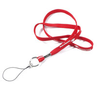 LRP0308N customized handheld device strap lanyards