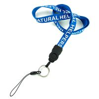 LTP0518N custom handheld device strap lanyards