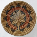 Navajo Wedding Basket c.1930