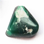 BROKEN ARROW VARISCITE CABOCHON 4.2 cts