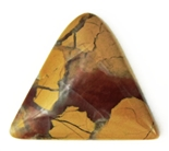 STONE CANYON  AGATE 10.5 cts