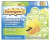 Emergen-C Immune Plus Defense Drink Mix