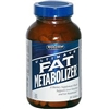 Biochem Ultimate Fat Metabolizer, 90 tabs