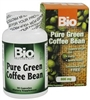 Pure Green Coffee Bean Diet Pills