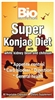 Super Konjac Diet Pills by Bio Nutrition - 90 Caps