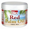 Red Palm Oil - Bio Nutrition - As Seen on Dr. Oz