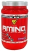 BSN Amino X - Amino Acid Supplement - 30 servings