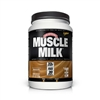 Muscle Milk Lean Muscle Protein