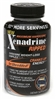 Original Xenadrine Ripped Fat Burner - 120 Caps