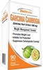 Diet Works Garcinia Cambogia Diet Pills - 90 Tabs