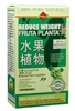 Fruta Planta USA Slimming Capsules - Reduce Weight 30 Caps