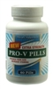 Pro-V Pills Extra Strength 60 pills