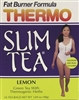 Thermo Slim Tea by Hobe Labs - 24 Tea Bags