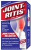 Jointritis Pain Relief