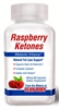 Labrada Raspberry Ketones Supplement - 60 Caps