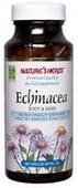 Nature's Herbs Echinace Root