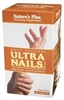 Nature's Plus Ultra Nails tablets