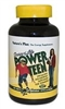 Power Teen Multivitamins for Teenagers