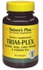 Trim-Plex by Nature's Plus