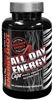 Source of Life Energy Shot - All Day Energy - 60 Caps