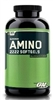 Optimum Nutrition Amino 2222, 300 caps