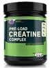 Optimum Nutrition Preload Creatine