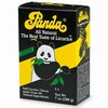 Panda Licorice Chews