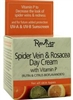 Reviva Spider Veins and Rosacea Cream - 1.5 oz