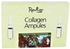 Reviva Collagen Ampules - 10 vials