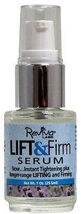 Reviva Lift and Firm Serum - 1 fl. oz.