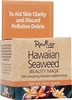 Reviva Hawaiin Seaweed Beauty Mask - 1.5 oz.