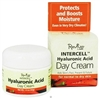 Reviva Intercell Hyaluronic Acid Day Cream