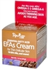 Reviva Essential Fatty Acid EFA's Cream