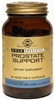Solgar Prostate Support, 60 vegicaps