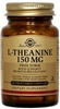 Solgar L-Theanine 150 mg 60 vegicaps