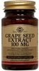 Solgar Grape Seed Extract 100 mg