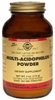 Solgar Multi-Acidophilus Powder 4 oz.