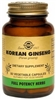 Solgar Korean Ginseng 50 Vegicaps