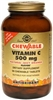 Solgar Chewable Vitamin C